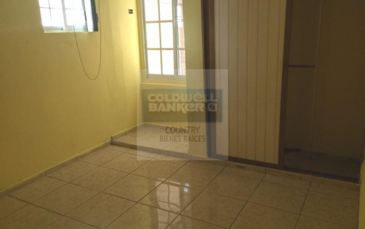 Foto de departamento en venta en cd guanajuato, las quintas, culiacán, sinaloa, 954273 no 10