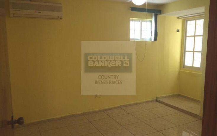 Foto de departamento en venta en cd guanajuato, las quintas, culiacán, sinaloa, 954273 no 11
