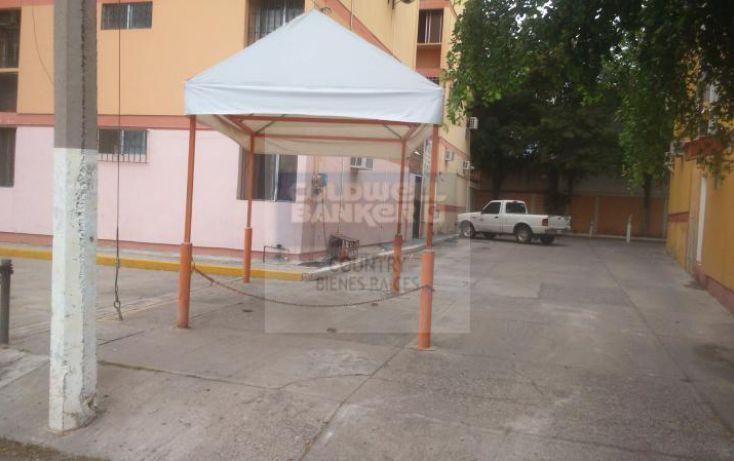 Foto de departamento en venta en cd guanajuato, las quintas, culiacán, sinaloa, 954273 no 12