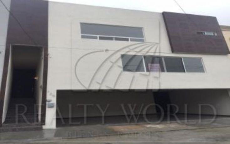Foto de casa en venta en cd satelite, ciudad satélite, monterrey, nuevo león, 1591204 no 01