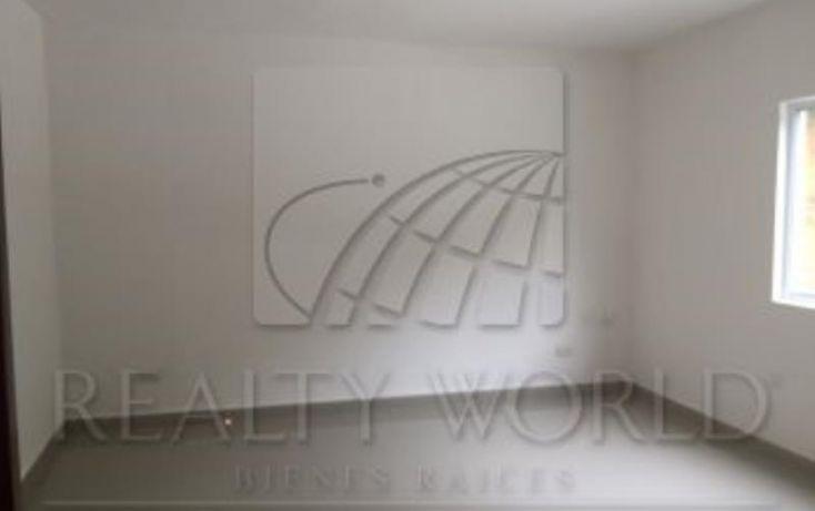 Foto de casa en venta en cd satelite, ciudad satélite, monterrey, nuevo león, 1591204 no 08