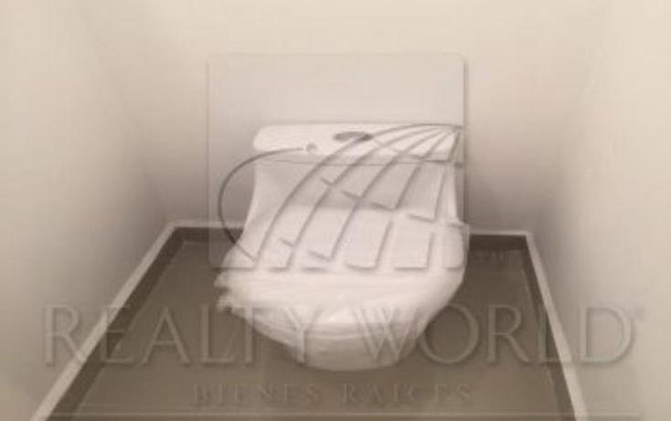 Foto de casa en venta en cd satelite, ciudad satélite, monterrey, nuevo león, 1591204 no 11
