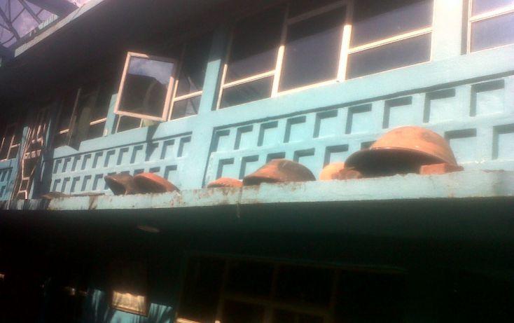 Foto de casa en venta en cda 1 de enero sn, ricardo flores magón, tepotzotlán, estado de méxico, 1707978 no 04