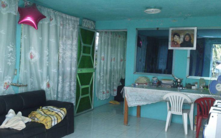 Foto de casa en venta en cda 1 de enero sn, ricardo flores magón, tepotzotlán, estado de méxico, 1707978 no 05