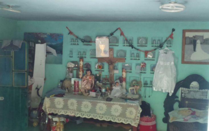 Foto de casa en venta en cda 1 de enero sn, ricardo flores magón, tepotzotlán, estado de méxico, 1707978 no 06