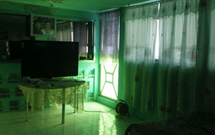 Foto de casa en venta en cda 1 de enero sn, ricardo flores magón, tepotzotlán, estado de méxico, 1707978 no 07