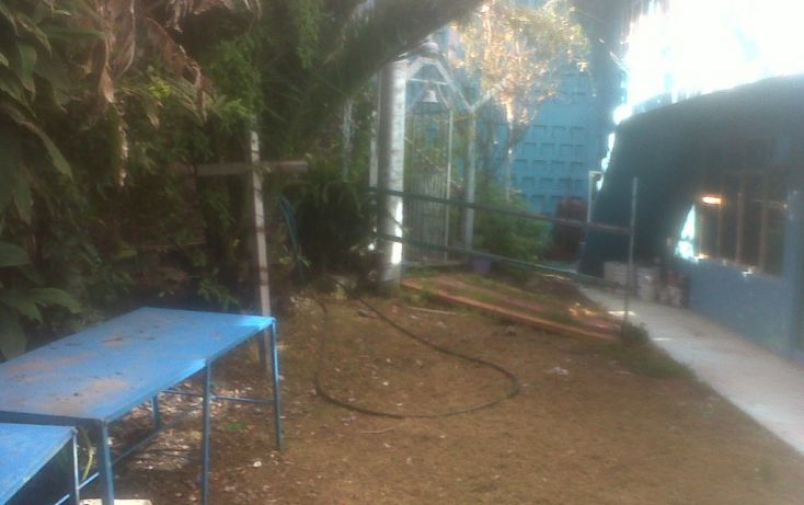 Foto de casa en venta en cda 1 de enero sn, ricardo flores magón, tepotzotlán, estado de méxico, 1707978 no 10