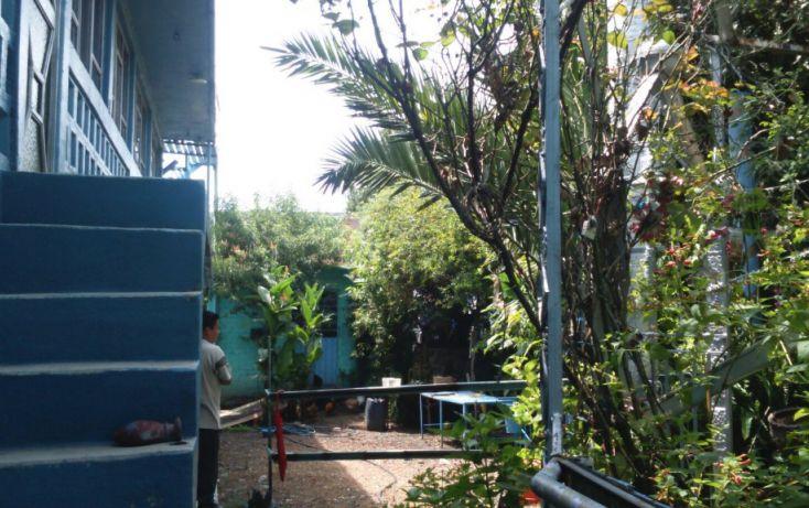 Foto de casa en venta en cda 1 de enero sn, ricardo flores magón, tepotzotlán, estado de méxico, 1707978 no 13