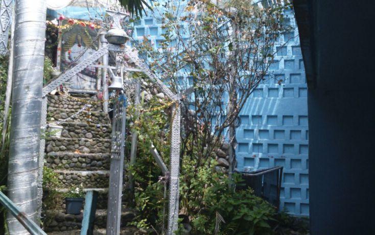 Foto de casa en venta en cda 1 de enero sn, ricardo flores magón, tepotzotlán, estado de méxico, 1707978 no 15