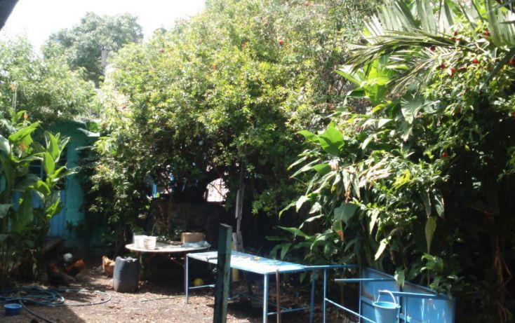 Foto de casa en venta en cda 1 de enero sn, ricardo flores magón, tepotzotlán, estado de méxico, 1707978 no 18