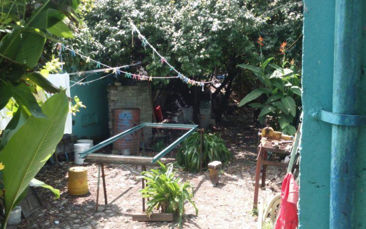 Foto de casa en venta en cda 1 de enero sn, ricardo flores magón, tepotzotlán, estado de méxico, 1707978 no 19