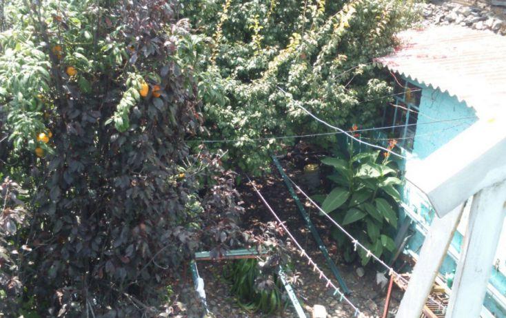 Foto de casa en venta en cda 1 de enero sn, ricardo flores magón, tepotzotlán, estado de méxico, 1707978 no 21