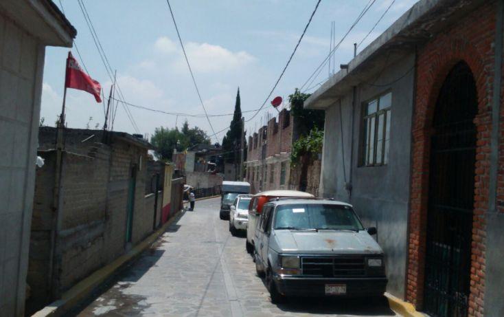 Foto de casa en venta en cda 1 de enero sn, ricardo flores magón, tepotzotlán, estado de méxico, 1707978 no 22