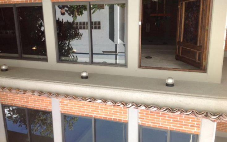Foto de casa en venta en cda 12a san bernabé 3, la malinche, la magdalena contreras, df, 1486095 no 03