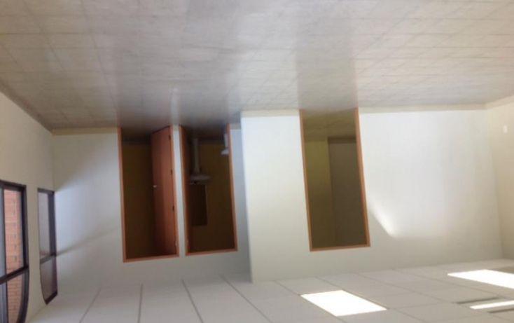 Foto de casa en venta en cda 12a san bernabé 3, la malinche, la magdalena contreras, df, 1486095 no 04
