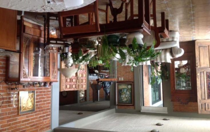 Foto de casa en venta en cda 12a san bernabé 3, la malinche, la magdalena contreras, df, 1486095 no 05