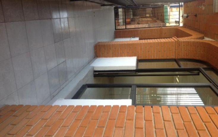Foto de casa en venta en cda 12a san bernabé 3, la malinche, la magdalena contreras, df, 1486095 no 06