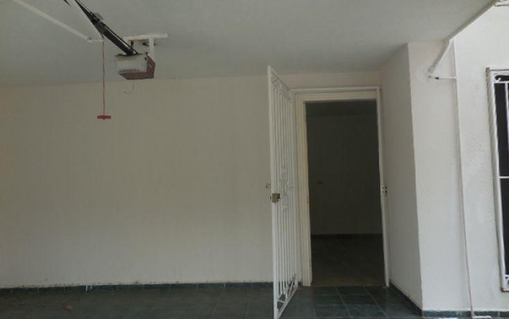 Foto de casa en renta en cda 4ta de marcelino cabieces 106, tamulte de las barrancas, centro, tabasco, 1774357 no 02