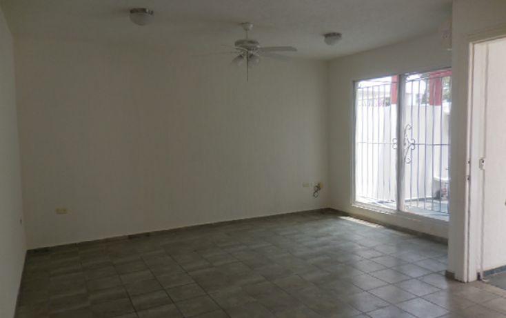 Foto de casa en renta en cda 4ta de marcelino cabieces 106, tamulte de las barrancas, centro, tabasco, 1774357 no 03
