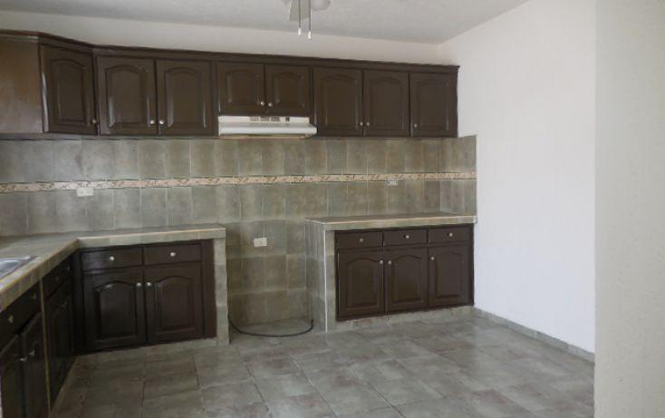 Foto de casa en renta en cda 4ta de marcelino cabieces 106, tamulte de las barrancas, centro, tabasco, 1774357 no 04