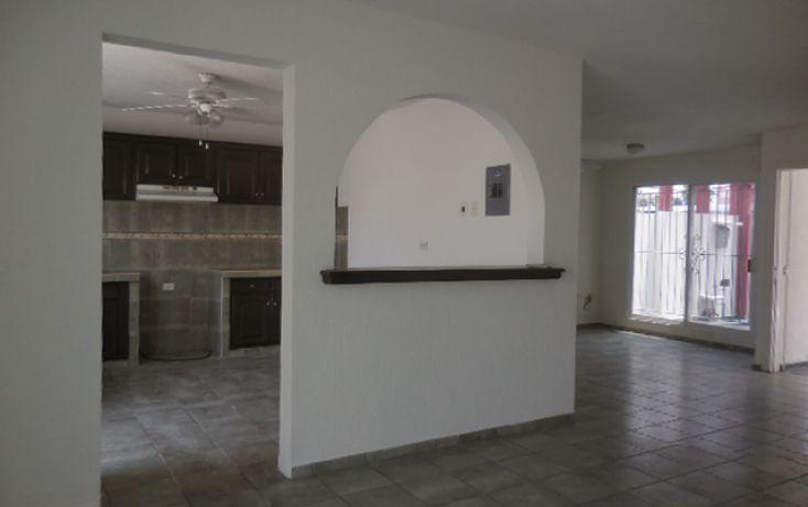 Foto de casa en renta en cda 4ta de marcelino cabieces 106, tamulte de las barrancas, centro, tabasco, 1774357 no 08