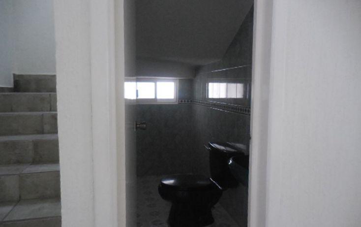Foto de casa en renta en cda 4ta de marcelino cabieces 106, tamulte de las barrancas, centro, tabasco, 1774357 no 09