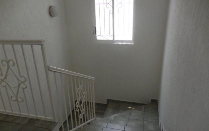 Foto de casa en renta en cda 4ta de marcelino cabieces 106, tamulte de las barrancas, centro, tabasco, 1774357 no 10