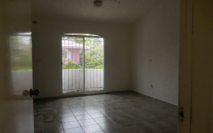 Foto de casa en renta en cda 4ta de marcelino cabieces 106, tamulte de las barrancas, centro, tabasco, 1774357 no 12