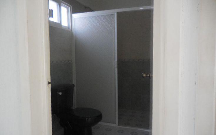 Foto de casa en renta en cda 4ta de marcelino cabieces 106, tamulte de las barrancas, centro, tabasco, 1774357 no 13