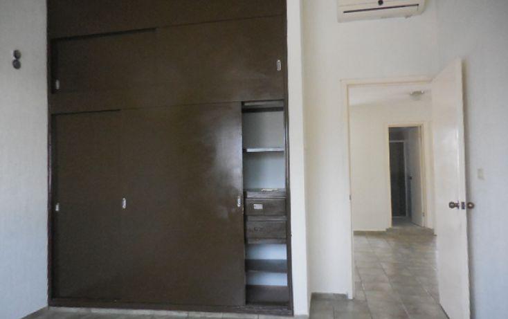 Foto de casa en renta en cda 4ta de marcelino cabieces 106, tamulte de las barrancas, centro, tabasco, 1774357 no 17
