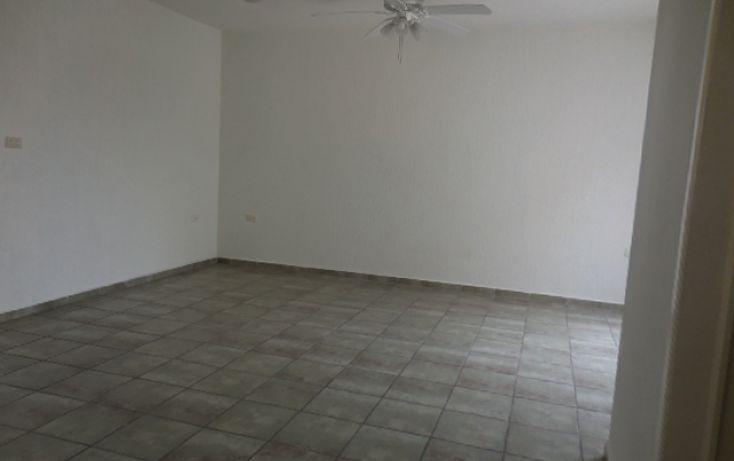 Foto de casa en renta en cda 4ta de marcelino cabieces 106, tamulte de las barrancas, centro, tabasco, 1774357 no 18