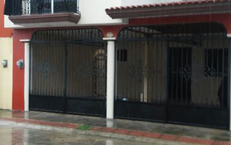 Foto de casa en venta en cda avila mz6 l7 sn, américa, centro, tabasco, 1696632 no 02