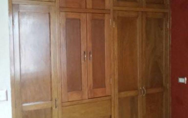 Foto de casa en venta en cda avila mz6 l7 sn, américa, centro, tabasco, 1696632 no 06