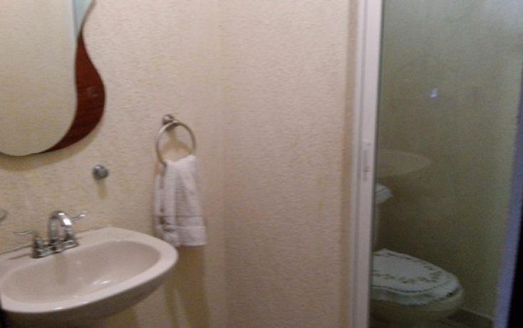 Foto de casa en venta en cda avila mz6 l7 sn, américa, centro, tabasco, 1696632 no 09