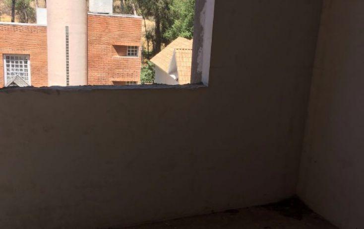 Foto de casa en venta en cda bosque de paracho 21, bosques de la herradura, huixquilucan, estado de méxico, 1775475 no 04