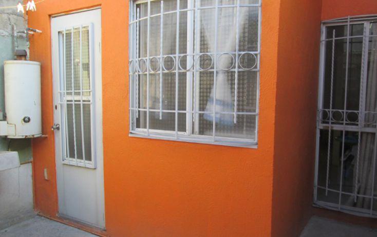 Foto de casa en venta en cda bosques de caoba, el bosque tultepec, tultepec, estado de méxico, 1709100 no 08