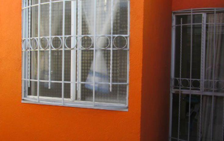 Foto de casa en venta en cda bosques de caoba, el bosque tultepec, tultepec, estado de méxico, 1709100 no 09