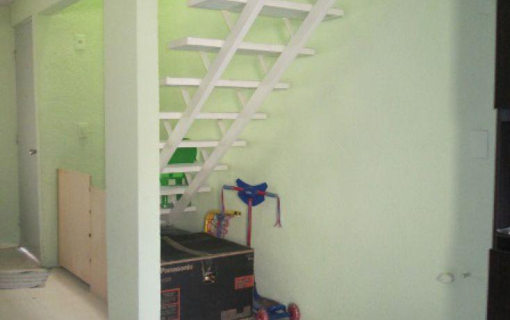 Foto de casa en venta en cda bosques de caoba, el bosque tultepec, tultepec, estado de méxico, 1709100 no 11