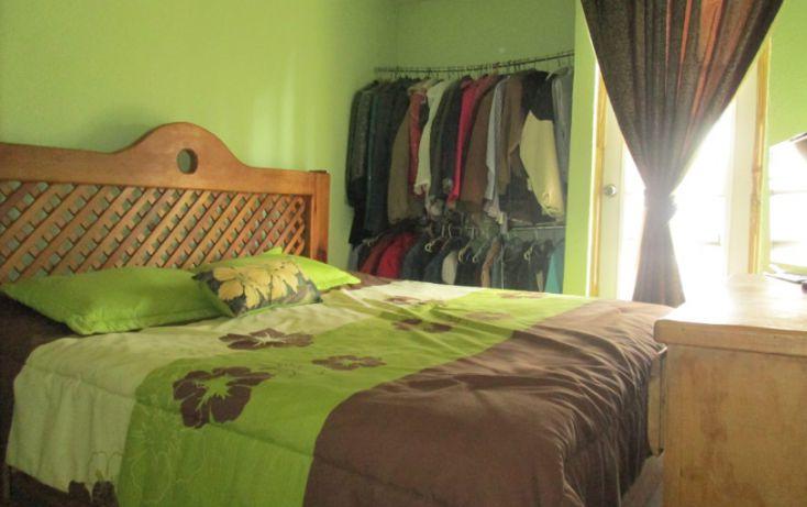 Foto de casa en venta en cda bosques de caoba, el bosque tultepec, tultepec, estado de méxico, 1709100 no 14