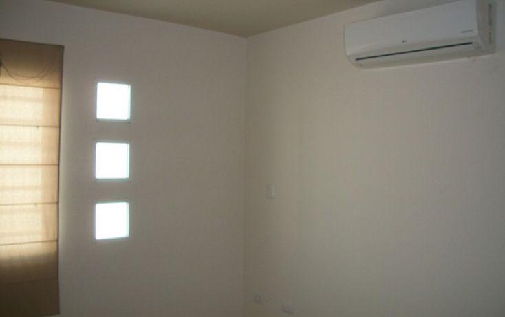 Foto de casa en venta en cda cedro casa 5, la ceiba, centro, tabasco, 1915981 no 04
