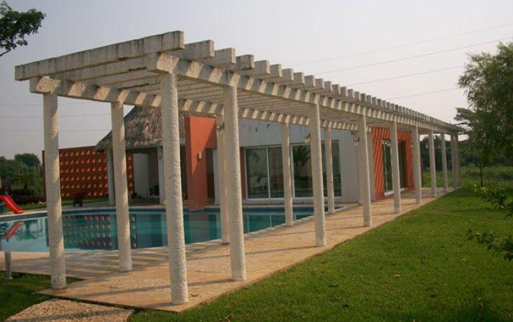 Foto de casa en venta en cda cedro casa 5, la ceiba, centro, tabasco, 1915981 no 09
