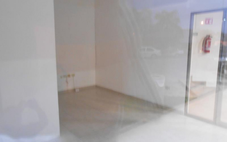 Foto de local en renta en cda ceiba 1, españa, centro, tabasco, 794101 no 02