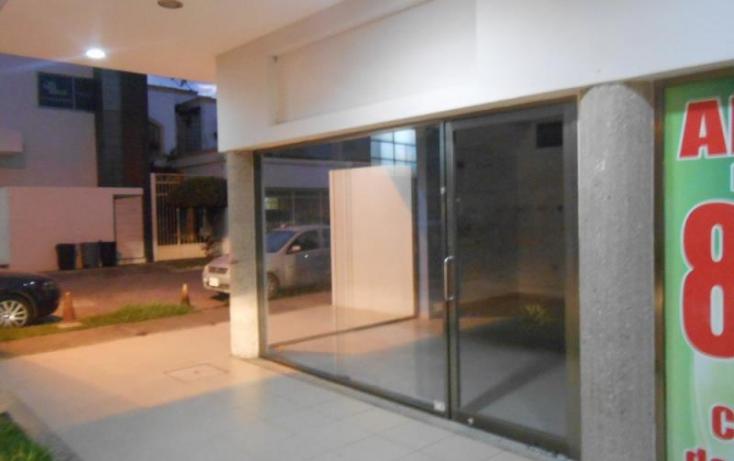 Foto de local en renta en cda ceiba 1, españa, centro, tabasco, 794101 no 04