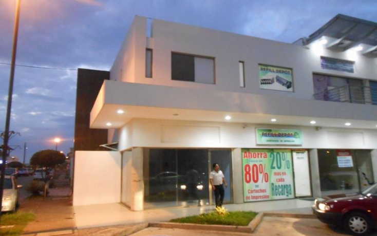 Foto de local en renta en cda ceiba 1, españa, centro, tabasco, 794101 no 05