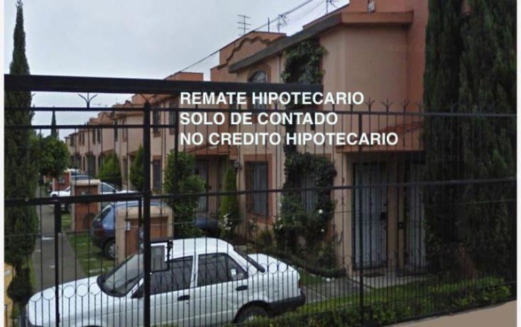 Foto de casa en venta en cda cóndores, san buenaventura, ixtapaluca, estado de méxico, 1997862 no 01