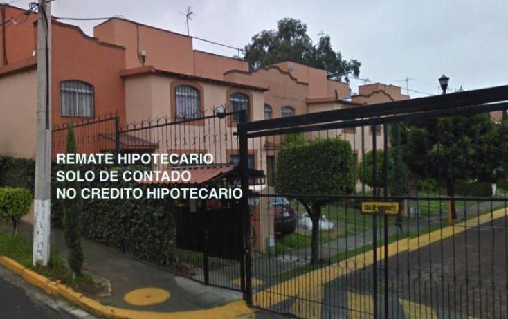 Foto de casa en venta en cda cóndores, san buenaventura, ixtapaluca, estado de méxico, 1997862 no 02
