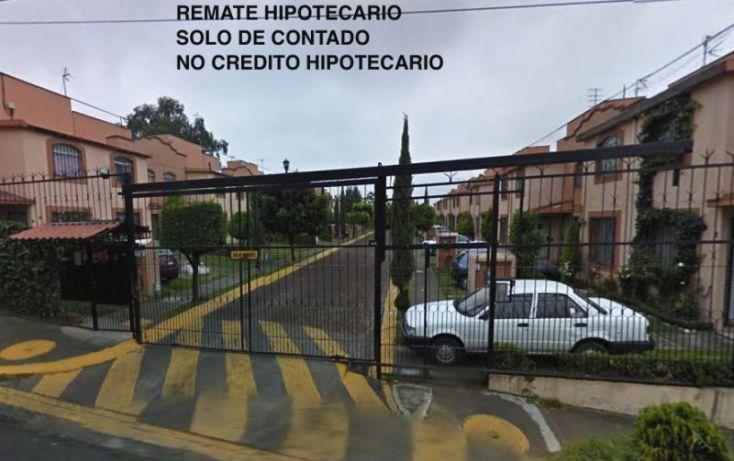 Foto de casa en venta en cda cóndores, san buenaventura, ixtapaluca, estado de méxico, 1997862 no 03