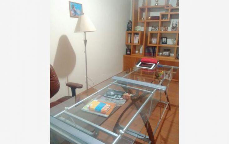 Foto de casa en renta en cda constitución 80, guadalupe, tehuacán, puebla, 1726768 no 07