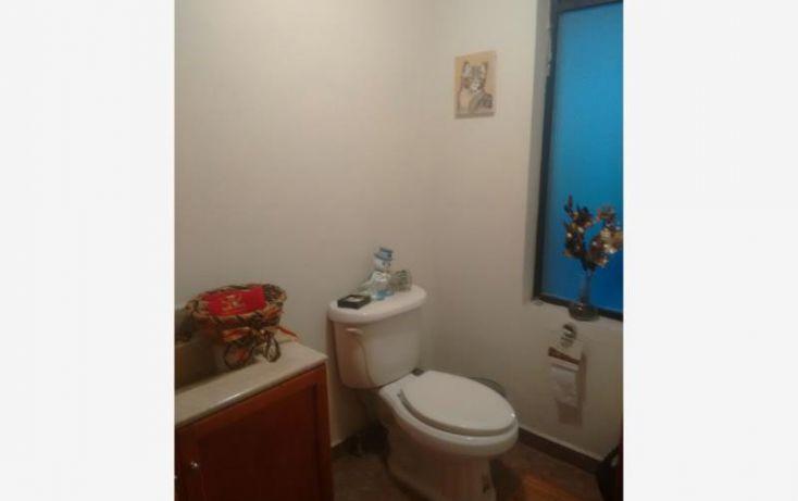 Foto de casa en renta en cda constitución 80, guadalupe, tehuacán, puebla, 1726768 no 08