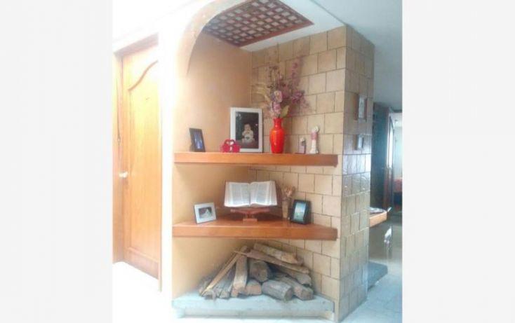 Foto de casa en renta en cda constitución 80, guadalupe, tehuacán, puebla, 1726768 no 14